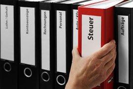 Neues Vorsteuer-Erstattungsverfahren für EU-Unternehmer ab 2010