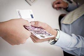 Erwartete steuerliche Änderungen durch das neue Regierungsprogramm