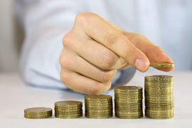 Teilnahme an Spendenlotterie ist steuerlich nicht begünstigt