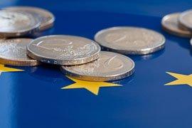 Kurz-Info: Die Einnahmen von Stornogebühren sind nicht umsatzsteuerbar