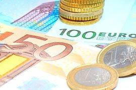 Steuerveranlagung beschränkt Steuerpflichtiger