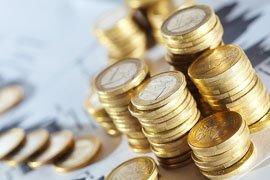 Steuerliche Begünstigung von Auftragsforschung für Klein- und Mittelbetriebe