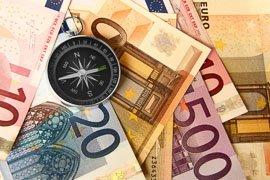 Wenn die Finanz durch Liechtenstein durchschaut