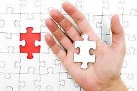 Chaos bei der Besteuerung von bestimmten Gesellschafter Geschäftsführer-Bezügen bei GmbH und deren Lösungsbemühungen