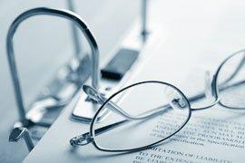 Highlights aus dem Umsatzsteuerprotokoll 2010