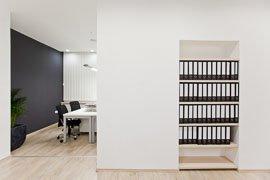 Anwendung Gaststättenpauschalierungsverordnung bis einschließlich Veranlagung 2012