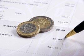 Unternehmensübertragungen - steuerliche Begünstigungen