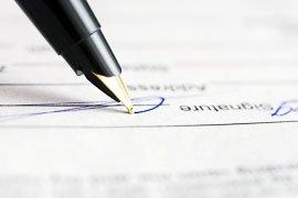 Abgabenfreie freiwillige Zuwendungen des Arbeitgebers an Arbeitnehmer in Form von Gutscheinen