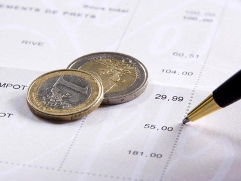 Meldepflicht bestimmter Vorjahreszahlungen bis 28.2.2018